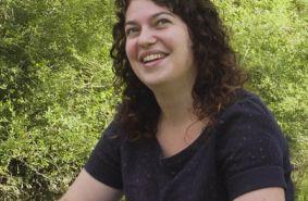 Alice - Professionnelle de Santé en Côtes d'Armor