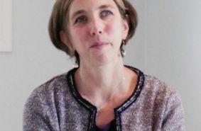 Géraldine - Professionnelle de Santé en Côtes d'Armor