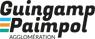 Guingamp Paimpol Agglomération