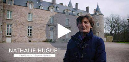Player-Nathalie-HUGUET-Chateau-de-Bienassis