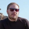 Benjamin Anseaume, fondateur de la startup Sushee (développement de jeux vidéo à Lannion)
