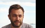 Gaëtan CATRICE, créateur du concept store La Maison de la Plage à Saint-Quay Portrieux