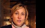 Céline DA MOTA FILIPPI, dirigeante de l'Hôtel Restaurant Séminaire LE CHENE Vert à Plérin