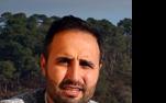Raja DAHER dirigeant de TIKON, Agence informatique et télécom à Loudéac