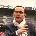 Bruno Obriot, Dirigeant d'Aroma Celte