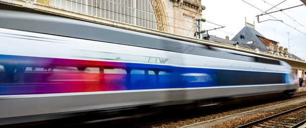 La ligne grande vitesse bgv rapproche la bretagne de - Office tourisme grande bretagne paris ...
